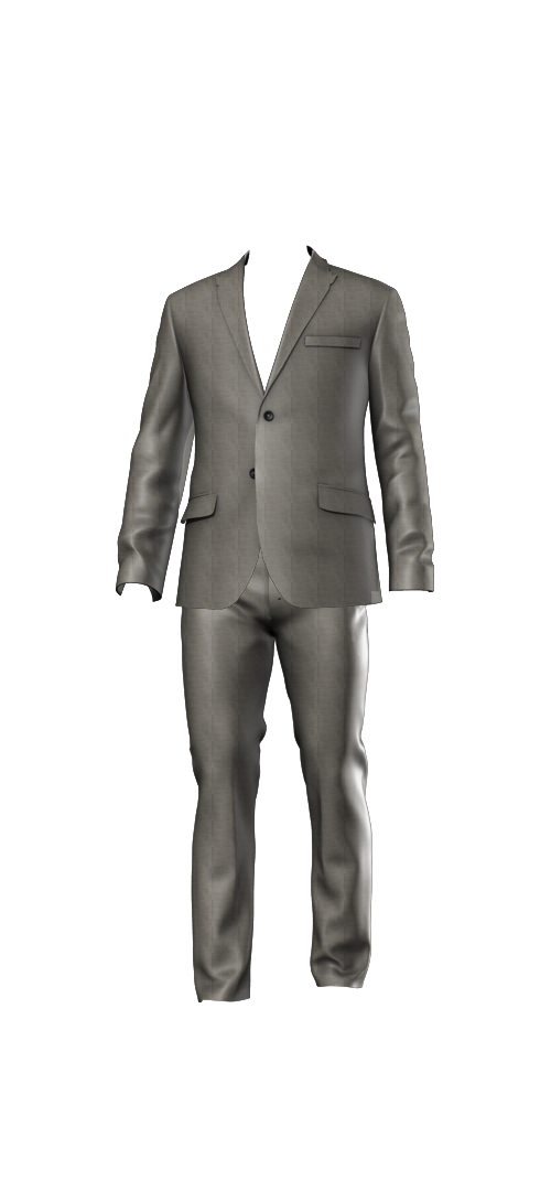 Jvminineatwoolsuitpng