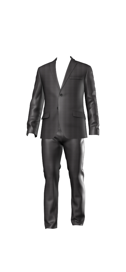Jvwindowpanewoolsuitpng